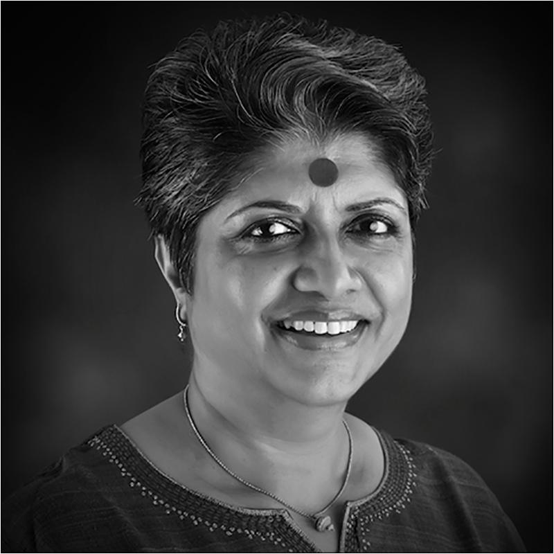 Malavika Harita